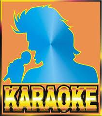 karaoke-782041.jpg