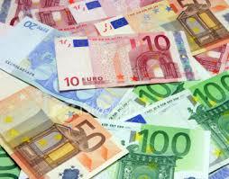Geld lenen blog