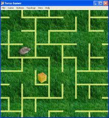 external image TorusGamesScreenshot-lg.en.jpg
