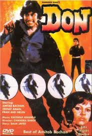 DON 1978 BOLLYWOOD MOVIE DOWNLOAD MEDIAFIRE