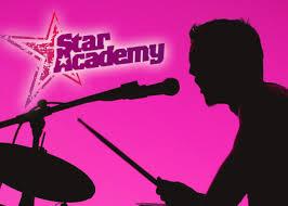 Folie pasagère n° 3 - Vive la Star'Ac ! dans Zone meDias star-ac