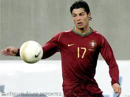 اجمل اللاعبين القدم c_ronaldo_1024.jpg