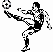 http://tbn2.google.com/images?q=tbn:0-yS_YX2nWlYjM:http://www.cag.edu.tr/yeni/haberimg/futbol.jpg