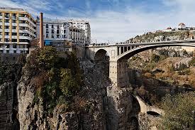صور لمدينة الجسور المعلقة قسنطينة Rkl41406