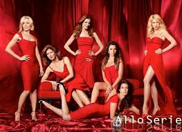 allo-serie-desperate-housewives