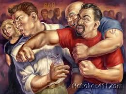 http://tbn2.google.com/images?q=tbn:0RWGtJ7ai3dDDM:http://hoboken411.com/wp-content/uploads/2008/02/hoboken-bar-fights-feb-2008.jpg