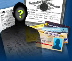 best background check companies