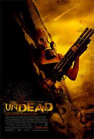 http://tbn2.google.com/images?q=tbn:0W_OwZDaBoyI-M:z.about.com/d/movies/1/0/7/Z/6/undeadposter.jpg