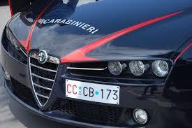 http://tbn2.google.com/images?q=tbn:0icyOuLL6WvqvM:http://www.riviera24.it/userdata/immagini/foto/510/disinnesco-bomba-ventimiglia-2-carabinieri-pattuglia-2_69699.JPG