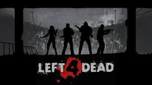 left4dead, crash, left4dead crash, zombie