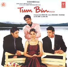 TUM BIN 2001 BOLLYWOOD MOVIE DOWNLOAD MEDIAFIRE