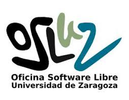 http://osluz.unizar.es/