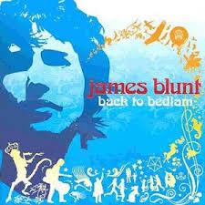 http://tbn2.google.com/images?q=tbn:1HkuMvUSJ9QpjM:http://www.muziekrecensie.nl/wp-content/blunt.jpg