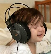 http://tbn2.google.com/images?q=tbn:1SzCGfWWeaiaCM:https://2img.net/h/i147.photobucket.com/albums/r306/mstweety620/BabyMusic.jpg