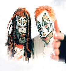 FREE Insane Clown Posse presale code for concert tickets.