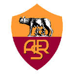 logo asroma Serie A Teams Disappoint In Tuesdays UCL Round Of 16 Matches