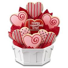 VALENTINE DAY, SPECIAL FOR YOU FRIEND