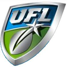 Ticketmaster Discount Code for United Football League in East Rutherford