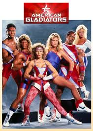 http://tbn2.google.com/images?q=tbn:2egqJvwEj5iBUM:http://freesoupwithpurchase.files.wordpress.com/2008/06/american20gladiators20promo.jpg