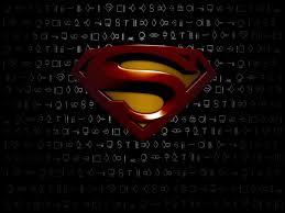 external image superman_1.jpg