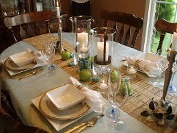 دعوة العشاء اليكم متجدد