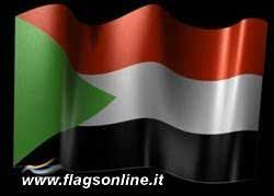معاني ألوان الأعلام سبب اختيارها sudan.jpg