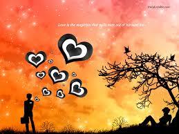 Tình yêu - tình bạn và sự khác biệt 25-love-is-the-magician