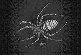 external image arachne.jpg