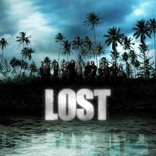 Lost saison 5  en streaming �pisode 13,  t�l�charger le film