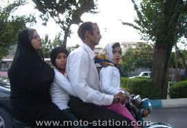 http://tbn2.google.com/images?q=tbn:40hi6d7SWaEH0M:http://www.moto-station.com/ttesimages/divers/famille_moto_Teheran_Iran_stpz.jpg