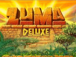 Zuma Delux