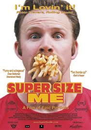 Super-Size Me