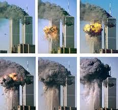 Les négationnistes du 11 septembre 2001 thumbnail