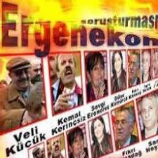 Ergenekon : une légende urbaine ? thumbnail