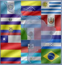 http://www.todalaprensa.com/latinoamericain.htm