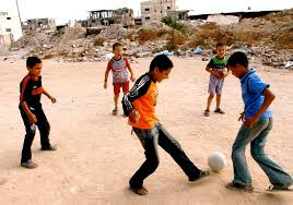 Palestinian%2520kids%2520playing%2520socer.jpg