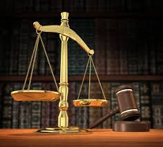 justice dans Zone PolititruC