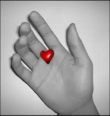 ���� ����� love_057_4i_ar_com.j