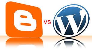 wordpress-vs-blogspot