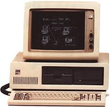old%2520ibm_pc_xt.jpg