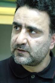 Mustafa TajZadeh