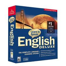 منتدي تعلم اللغة الانجليزية