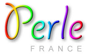 logo_perle_france_02_400_25