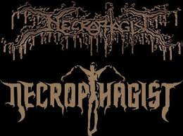 Necrophagist fanclub presale code for concert tickets in Anaheim