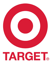 Target - Shopping - 10451 Fairway Dr, Roseville, CA, United States