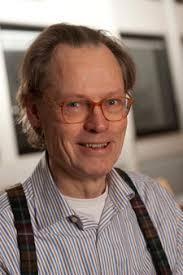 Nanothermite : le Dr. Niels Harrit répond aux questions des internautes thumbnail