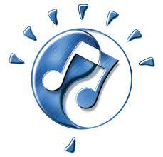 http://tbn2.google.com/images?q=tbn:7uM2tgjNwdUQTM:http://www.kfary.co.il/pic/2007752011235-music.JPG