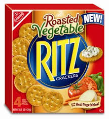 http://tbn2.google.com/images?q=tbn:8LdOo5OcXXxx9M:http://www.junkfoodblog.com/uploaded_images/ritz-crackers-roasted-vegetable-713092.jpg