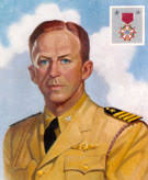 http://tbn2.google.com/images?q=tbn:8O6C4CaDbiU7qM:http://www.holywesternempire.org/graphics/sm-Admiral_John_G_Crommelin.jpg