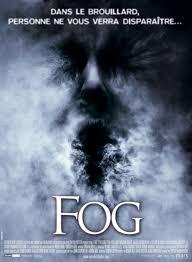 film Fog